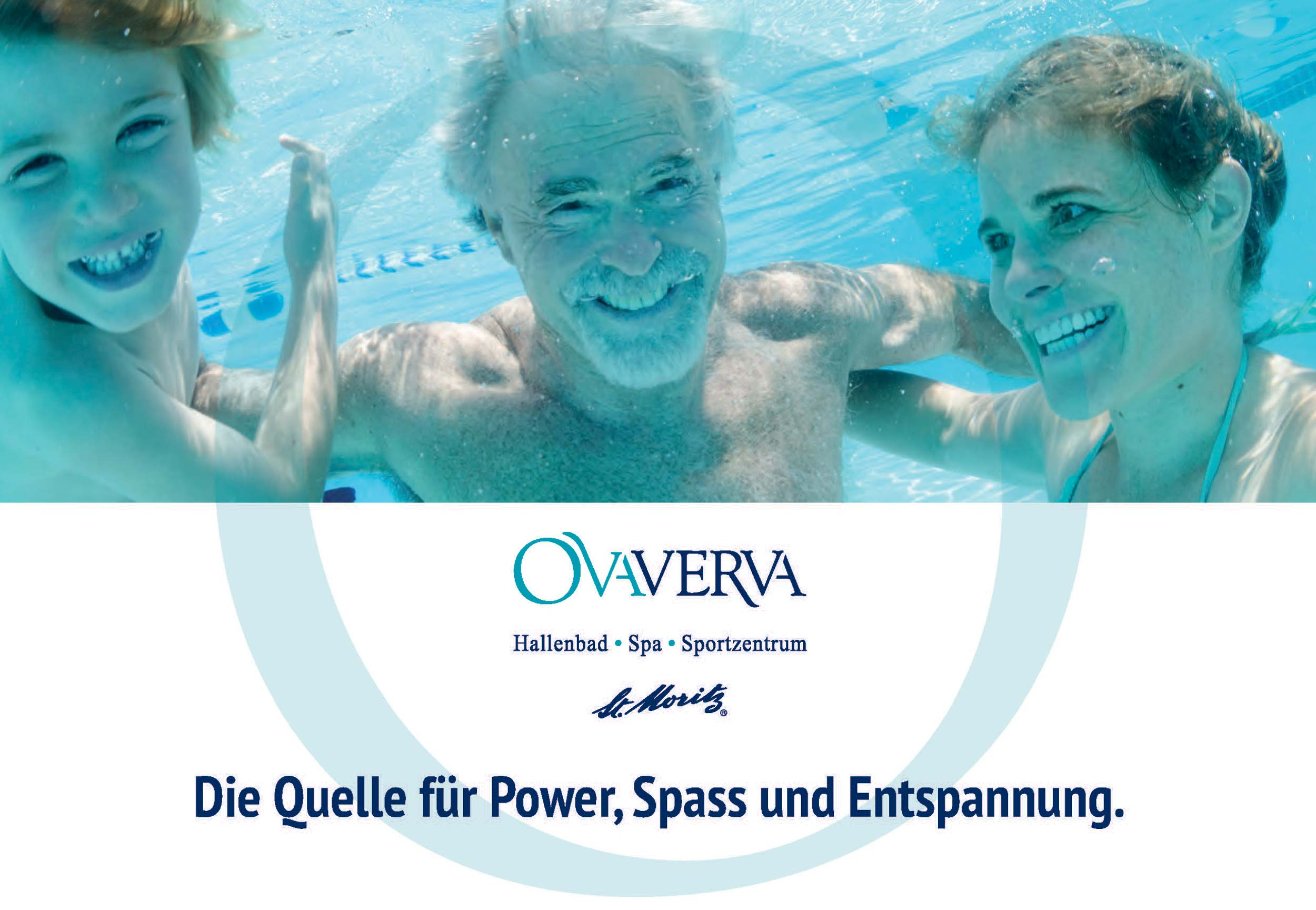 OVAVERVA – Marketing & Kommunikation